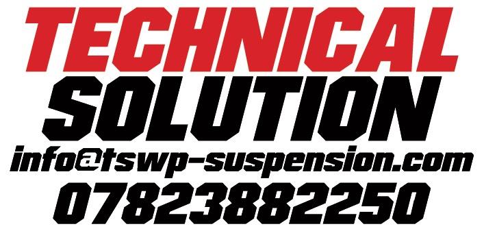 WP Suspension | Technical Solution Suspension | WP Authorised Centre